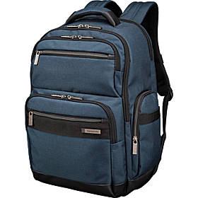 Samsonite Modern Utility GT Laptop Backpack- eBags Exclusive