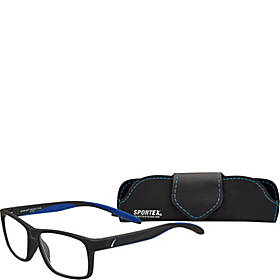 Select-A-Vision Sportex Performance Readers