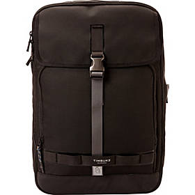 Timbuk2 Agent Travel Backpack- eBags Exclusive