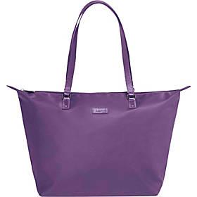 Lipault Paris Lady Plume Tote Bag