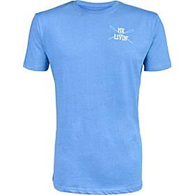 Mountain Khakis Drift Boat T-Shirt