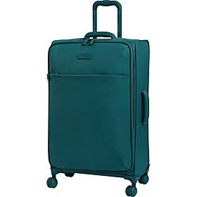 it luggage Lustrous 28