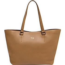 Lipault Paris Invitation Tote Bag