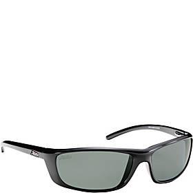 Hobie Eyewear Cabo Sunglasses