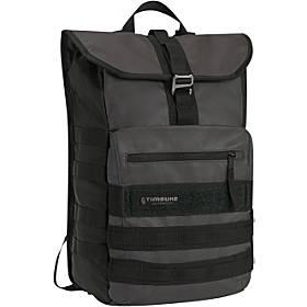 Timbuk2 Spire Laptop Backpack - 15