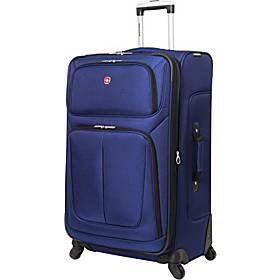 SwissGear Travel Gear 6283 29