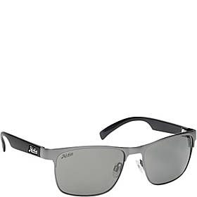 Hobie Eyewear La Jolla Sunglasses