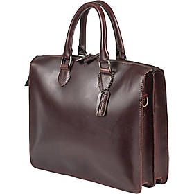 ClaireChase Brussels Briefcase