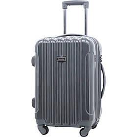 Kensie Luggage Alma 20