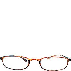 Select-A-Vision Flex 2 Reading Glasses