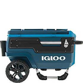 Igloo Trailmate Jouney Cooler