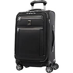 Travelpro Platinum Elite 21