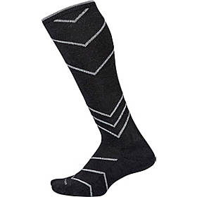 ExOfficio Womens BugsAway Compression Sock