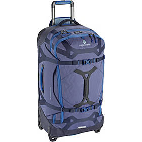 Eagle Creek Gear Warrior Wheeled Duffel 95L / 30