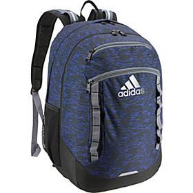 adidas Excel V Laptop Backpack