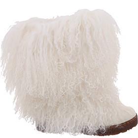 Bearpaw Women's Boetis II Boots