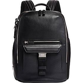 Tumi Ashton Doyle Backpack