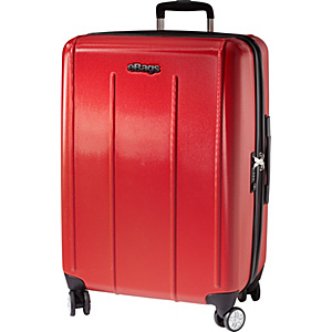 Hardside Luggage | eBags EXO 2.0 Hardside 24 in. Spinner