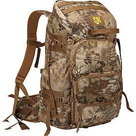 Slumberjack Carbine 2500 Hiking Backpack