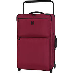it luggage Worlds Lightest Los Angeles 2 Wheel 29.3 inch Upright