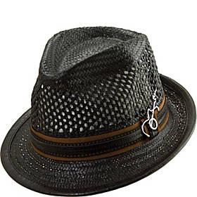 Carlos Santana Hats Mohican Hat