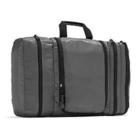 eBags Pack-it-Flat Large Toiletry Kit