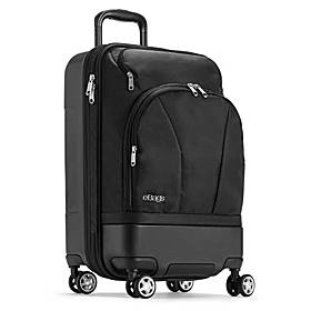 eBags TLS Hybrid Spinner Carry-on