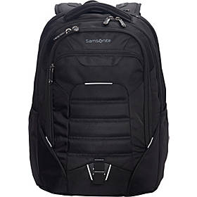 Samsonite UBX Commuter Laptop Backpack