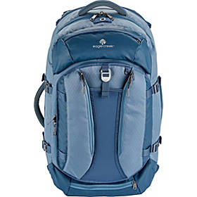 Eagle Creek Womens Global Companion 40L Backpack