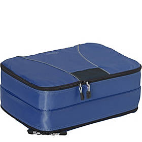 eBags Double - Sided Packing Cube Medium