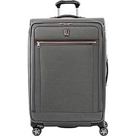 Travelpro Platinum Elite 29