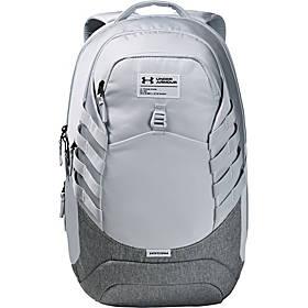 Under Armour Hudson Laptop Backpack
