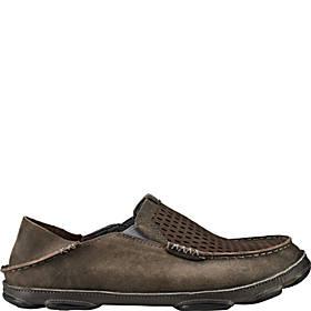 OluKai Mens Moloa Aho Shoe
