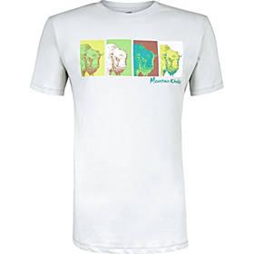 Mountain Khakis Pop Bison T-Shirt