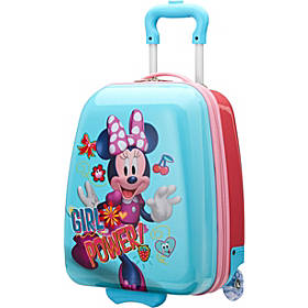 American Tourister Disney Kids 18