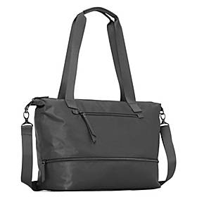 eBags Haswell Carry-All Tote
