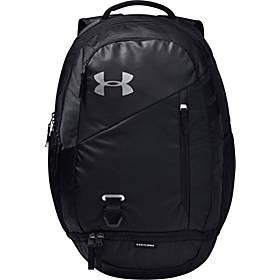 Under Armour Hustle 4.0 Laptop Backpack