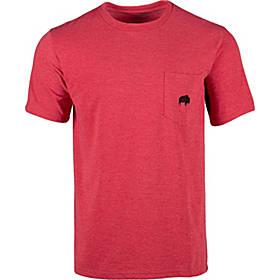Mountain Khakis Mens Stamp T-Shirt