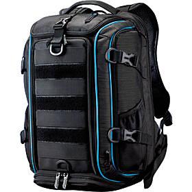 Samsonite Remagg Gridlok Gaming Backpack