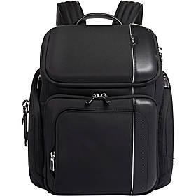 Tumi Arrive' Ford Backpack