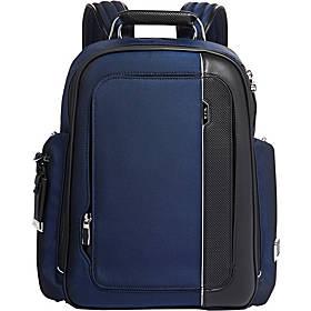 Tumi Arrive' Larson Backpack