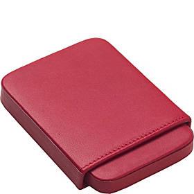 Clava Slide Business Card Holder