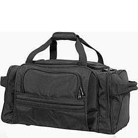 Netpack Nylon Travel Duffel