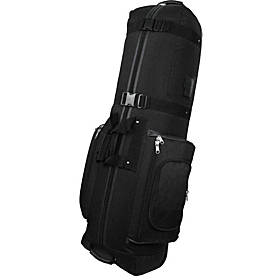 Caddy Daddy Golf Constrictor 2 Golf Travel Bag Cover