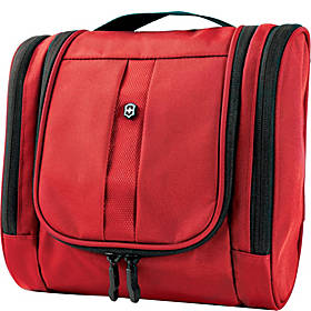 Victorinox Lifestyle Accessories 4.0 Hanging Toiletry Kit
