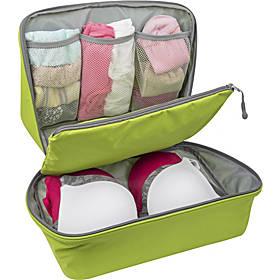 Travelon Multi-Purpose Packing Cube