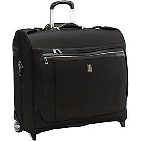 Travelpro Platinum Magna 2 50