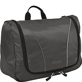 eBags Portage Toiletry Kit - Large