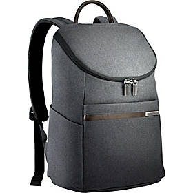 Briggs & Riley Kinzie Street Small Wide-Mouth Backpack