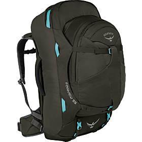 Osprey Women's Fairview 55L Travel Backpack